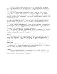fiction book report template book report summary template fieldstation co