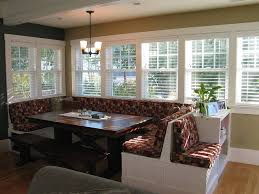 Dining Room Nooks Dining Room Nooks Dazzling Design Dining Room Nook All Dining Room