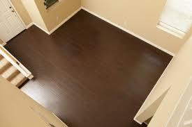 three tips for keeping your laminate floors clean