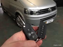 volkswagen caravelle 2017 vw caravelle t5