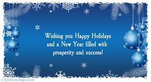 formal greetings free business greetings ecards 123