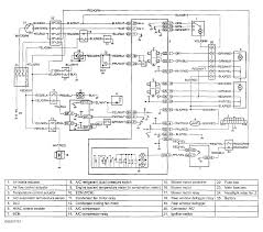 motor relay switch xl7 where would we find the blower motor relay
