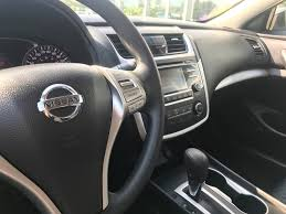 nissan altima extended warranty 902 auto sales used 2016 nissan altima for sale in dartmouth