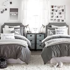 College Room Decor Room Ideas College Room Decor Design Dormify Black White