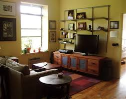 Traditional Tv Cabinet Designs For Living Room Interior Interesting Elfa Shelving For Inspiring Open Floating