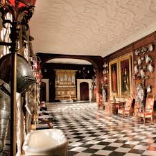 stately home interior stately homes you to see the uk s showstoppers
