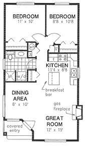 tudor floor plans 6 tiny tudor home floor plans