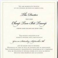 e wedding invitations wedding email invitations justsingit