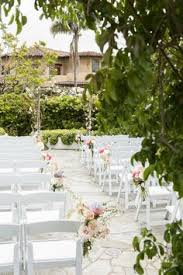 affordable wedding venues in san diego a modern wedding at the scripps seaside forum in la jolla