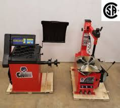 Woodworking Power Tools Calgary by Buy Or Sell Power Tools In Calgary Tools Kijiji Classifieds
