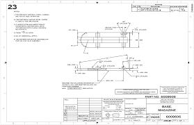 housing blueprints 1911 technical drawings