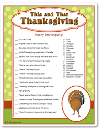 thanksgiving jeopardy questions divascuisine