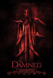 349 best horror movies images on pinterest scary movies