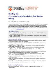 st3133 reading dancing manual statistics libraries