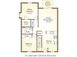 popular floor plans most popular house plans one house plans