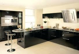 kitchen collections pictures of kitchen designs the in kitchen design