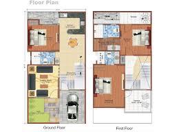 celebrity homes jaipur ownaroof com