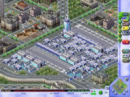 SimCity Images?q=tbn:ANd9GcTWsSgNo-YsOoEEk8YbTYKj5eah8oLlc-Lo15ZCpTsb2jc5zyuY
