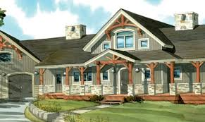southern home plans with wrap around porches stunning 24 images 1 house plans with wrap around porch