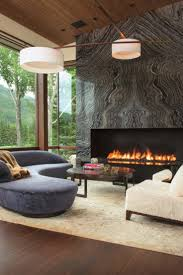 best 25 cheap fireplaces ideas on pinterest fireplace redo diy