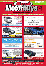 best motorbuys 08 01 16 by local newspapers issuu