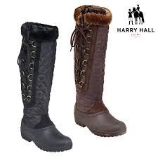 boots sale co uk harry polar boots sale
