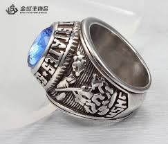 best class rings images 42 beneficial class ring ideas the jewelry jpg