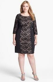 17 best ideas about plus size formal dresses on plus