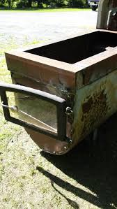 wood stove glass doors 17 best sugar shack stuff images on pinterest maple syrup sugar