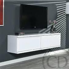 placard suspendu chambre placard suspendu chambre meuble tv moderne suspendu meuble tv