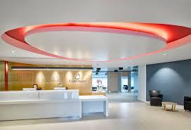 home interior design sles interior design schools interior designer profile sle interior