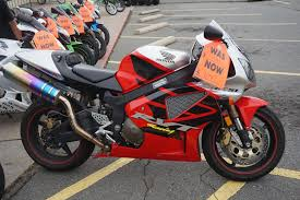 honda rc51 page 1144 new u0026 used sportbike motorcycles for sale new u0026 used