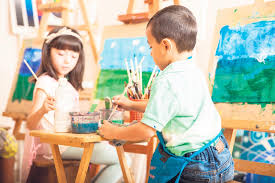 spring break camps for your child to consider sun sentinel