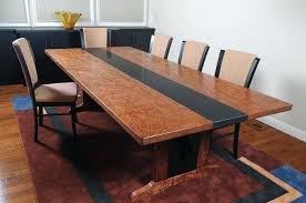 Modern Dining Room Sets Granite Top Dining Table Storage Dining - Granite top dining room tables