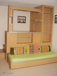 lit superpos avec bureau int gr conforama bureau luxury lit surélevé avec bureau intégré hd wallpaper pictures