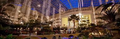 aaa offers at gaylord hotels