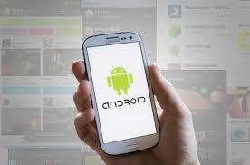 android app store best android app store alternatives digital trends