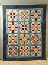 quilt a long abyquilts
