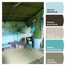 sherwin williams paint color natural choice sw 7011 colorful
