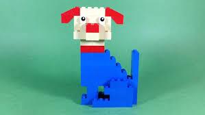how to make lego pencil bricks and more creative tower tutorial