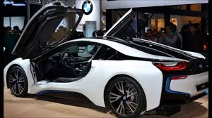 audi i8 price look bmw i8 launched in india price and features