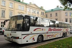 file neoplan transliner n318 from belarus ae 1199 6 jpg