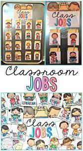 Art Handler Job Description Best 25 Classroom Jobs Ideas On Pinterest Class Jobs