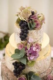 unique wedding cakes visuelle productions u0027s bridal show blog
