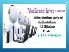 Yahoo Help Desk For Yahoo Help And Customer Service Call On Yahoo Contact Number 1