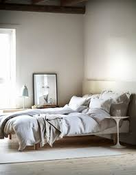 chambre cocooning chambre et blanc awesome chambre cocooning pale design