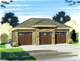 apartments lovely efficient car garage apartment plans for