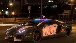 police lamborghini lamborghini aventador la police 3d model cgtrader
