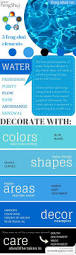 Feng Shui Tips For Office Desk by Best 25 Feng Shui Decorating Ideas On Pinterest Feng Shui