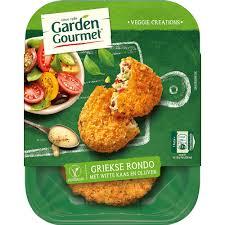 rondo cuisine garden gourmet garden gourmet rondo